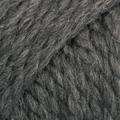 Dark Grey 0519