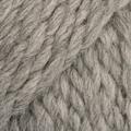 Grey 9015