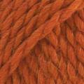 Orange 2920
