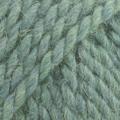 Sea Green 7130