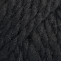 Black 8903