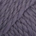 Blue / Purple 4301