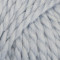 Ice Blue 8112