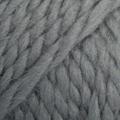 Medium Grey 8465