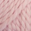 Powder Pink 3145