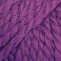 Purple 4066