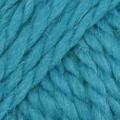 Turquoise 6420