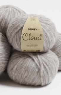DROPS Cloud 1
