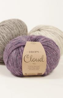DROPS Cloud 2