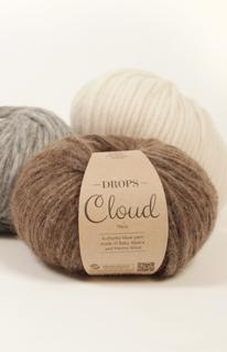 DROPS Cloud 3