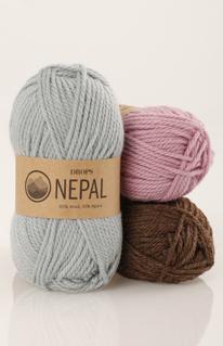 DROPS Nepal 3