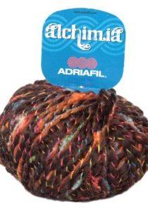 Adriafil Alchimia Brown