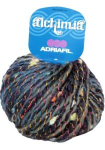 Adriafil Alchimia Dark Blue