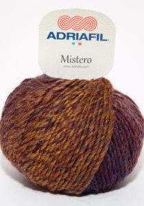 Adriafil Mistero Sunset Fancy