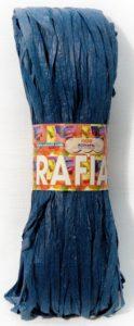 Adriafil Rafia Bluette