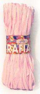 Adriafil Rafia Pink