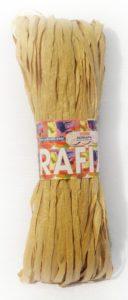 Adriafil Rafia Straw