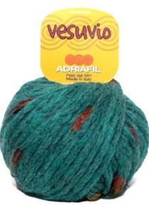 Adriafil Vesuvio