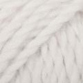 White 1101