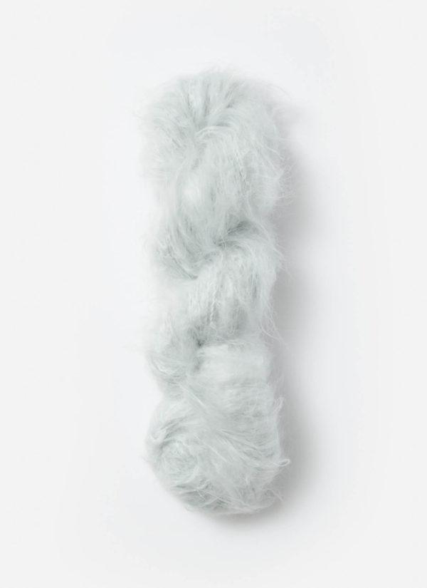 Brushed Suri Snow Cone 908