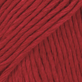 Dark Red 17