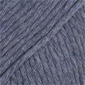 Jeans Blue 26
