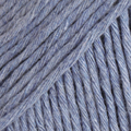 Light Jeans Blue 34
