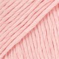 Light Pink 05