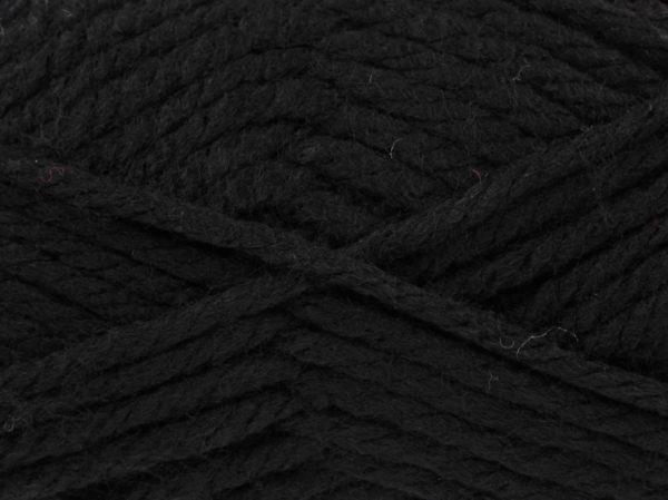 Black 008