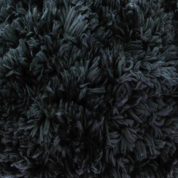 Black 2790