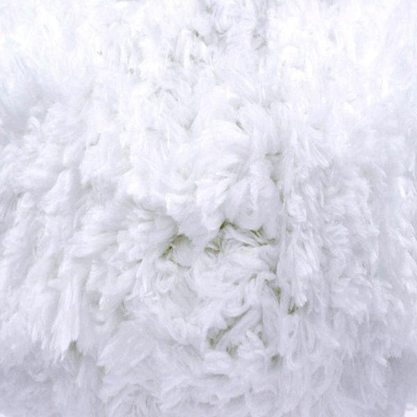 White 2791