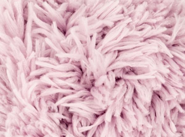 Dusty Pink 2800